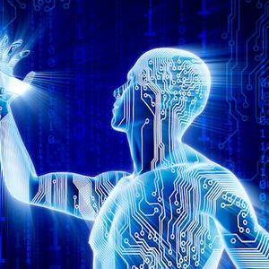 新一代人工智能发展规划将发布