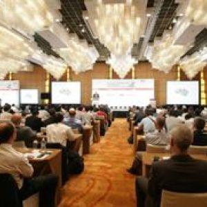 国际传动领域专家论坛即将在上海隆重开幕