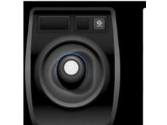 2018款Leaf配置自动泊车功能 将于9月发布