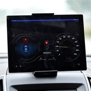 多了哪些新功能?福特新驾驶辅助技术解析