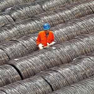 东北特钢正式向法院提交破产重整计划草案 两家大型钢企参与