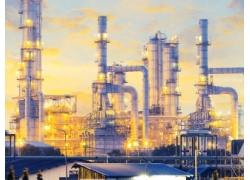山特维克材料科技是全球领先的材料供应商,为最严苛行业提供具有高附加值的先进不锈钢、特种合金材料以及金属和陶瓷电阻材料。超过50%的客户来源于能源、航空及化工行业。