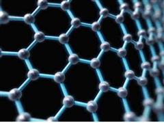 """中科大用石墨烯实现""""太阳能制氢储氢一体化"""" 助推氢燃料电池发展"""