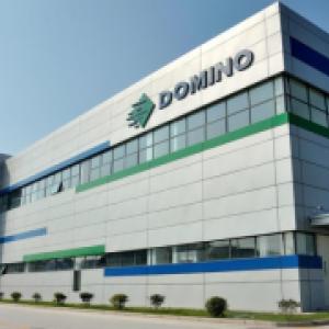 多米诺常熟正式开业