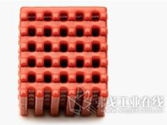 瓦克面向众多工业领域展示有机硅产品和技术创新