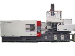 采用电动注塑技术高精度地成型BMC