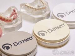 解决牙齿问题的高性能、病人友好的材料