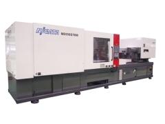 超低射速和长时间保压:满足导光体的生产需求