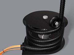 igus新型供能装置