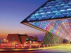 改进的LED材料:加工商的新选择