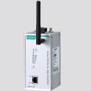 AWK-1131A无线 AP/Client