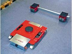 Robot-10运输控制系统