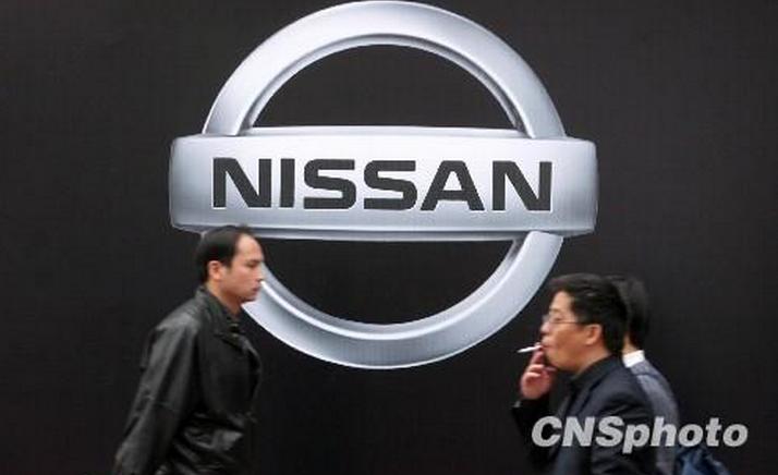 收购日产全部电池业务,金沙江也要造车?