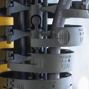 triflex TRLF.125——新尺寸的机器人供能系统