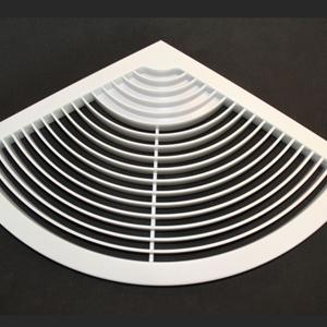 用于建筑服务电器的优质塑料部件