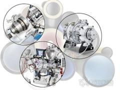 智能挤出模头概念:用于填充配方和多功能层的管材生产