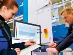 品质分级、分切优化和程序管理