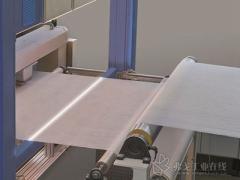 薄膜生产及其进一步加工的自动光学检测