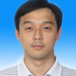 吴立成:面向未来的制药企业管理