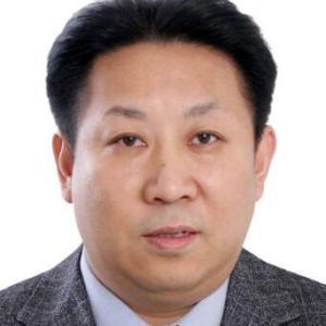 徐广新:GXP 连续监测系统及数据可靠性