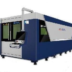 G3015HF高速光纤激光切割机