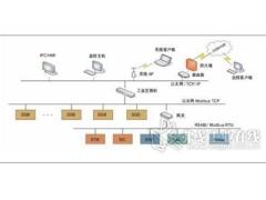sLink:基于网络的集成控制技术