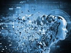 迪拜将建成世界首个3D打印的实验室,用于3D打印和无人机研究
