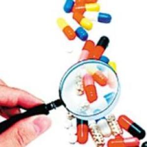 有关药品上市许可持有人的十大关键问题