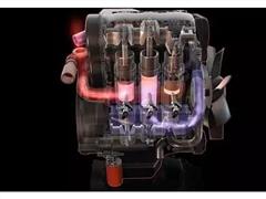 Achates Power 新款发动机设计 CAE技术功不可没