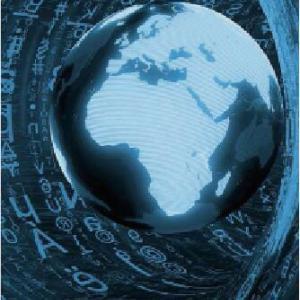 积极应对数字化平台挑战