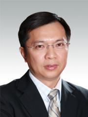 上海ABB工程有限公司机器人与应用部本地产品单元负责人梁锐先生