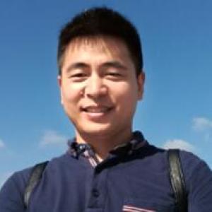 李金柳:生物制药的生产与数据分析