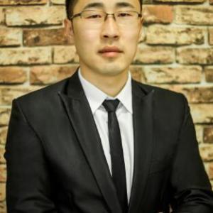 张成爽:制药工业数字化工厂解决方案