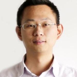 姜毅:大数据时代下的智慧制药新生态