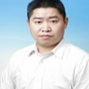徐华林:关于高技术内涵医药智能制造项目的几点思考