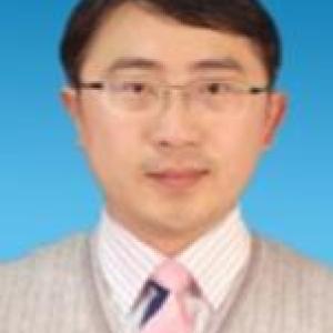 徐文勤:智能制造在制药业的应用研究