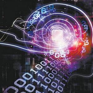 2017世界机器人大会:人工智能创造新业态