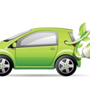 外媒:中国即将公布灵活的电动车配额标准