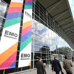 斗山机床凭借高性能设备及解决方案攻占欧洲市场