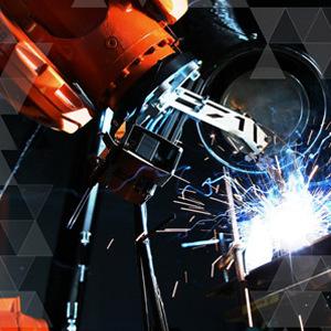 EMO2017:Autodesk面向工业企业的完整制造解决方案