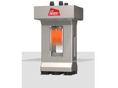 液压杂交压力机MXP
