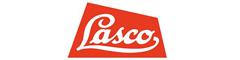 LASCO成型技术有限公司