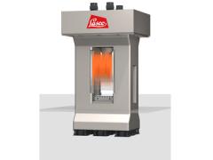EMO2017:LASCO 液压杂交压力机MXP