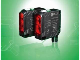 宜科OS50光电传感器