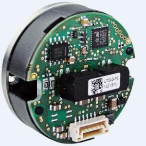 磁性KIT编码器