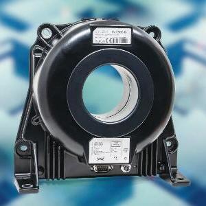IN 2000-S高精度电流传感器
