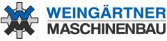 奥地利魏因加特纳机械制造有限公司