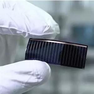 奥迪提出天窗嵌入太阳能充电宝概念