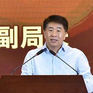 国家邮政局刘君:快递业需创新服务模式与监管理念