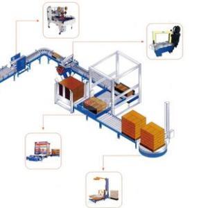 自动化领域最值得关注的工业通讯网络